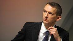 BoE's Haldane warns on early rate rise - http://nasiknews.in/boes-haldane-warns-on-early-rate-rise/