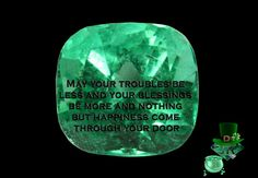 Happy saint Patrick's day everyone  #Stpattysday #stpatricksday #saintpatricksday #saintpatrick #emeralds #emerald #emeraldjewellery #looseemerald #loosemeralds #leafclover #fourleafclovers #greengemstone #greengem #greenjewelry #colombianemerald #colombianemeralds #naturalemerald #naturalemeralds #naturalgemstone #gemstonejewelry #emeraldearrings #emeraldearring #emeraldring #emeraldbracelet #emeraldpendant #emeraldnecklace #emeraldcushion #emeraldstone #greenemerald