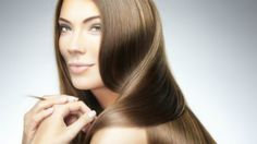 Lusting after longer hair? Try these tips!