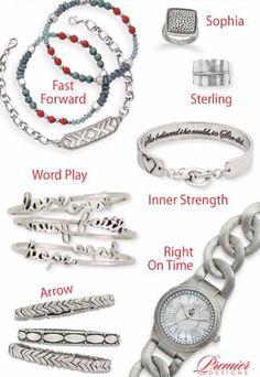 Premier Designs Jewelry by Shawna Digital Catalog… Premier Jewelry, Premier Designs Jewelry, Jewelry Design, Designer Jewelry, Jewelry Showcases, Affordable Jewelry, Jewelry Party, Bohemian Jewelry, Gothic Jewelry