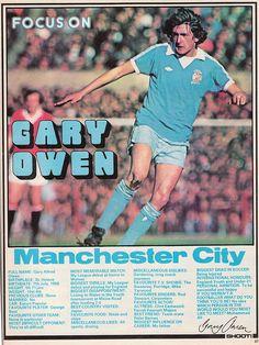 focus gary owen