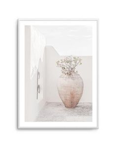 My Wishlist - Olive et Oriel Large Wall Art, Wall Art Sets, Bedroom Photography, Photography Gallery, Greek Flowers, Minimal Photography, Travel Photography, Wall Art Designs, Printable Wall Art