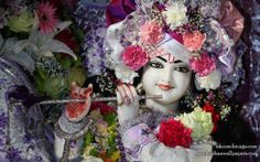 To view Kishore Close Up Wallpaper of ISKCON Chicago in difference sizes visit - http://harekrishnawallpapers.com/sri-kishore-close-up-iskcon-chicago-wallpaper-002/