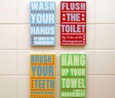 Lego Bathroom Decor   Google Search | Kids Bathroom | Pinterest | Lego  Bathroom And Kid Bathrooms