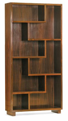 Dessin Fournir - Diaz | Interior Design Bookshelves, Bookcase, Made Of Wood, Furniture Collection, Furniture Making, Wicker, Home Goods, Objects, House Design