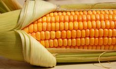 Walmart to sell Monsanto GMO Corn. NOOOOOOOOOOOOOOO!!!!!
