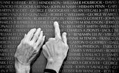 Image result for Vietnam Traveling Memorial Wall (scheduled via http://www.tailwindapp.com?utm_source=pinterest&utm_medium=twpin&utm_content=post10865064&utm_campaign=scheduler_attribution)