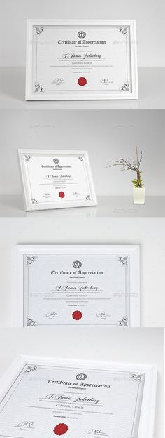 Multipurpose Certificates Template Download, Heres and Certificate