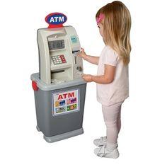 atm machine toys r us