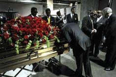 Memorial MJ