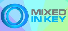 Mixed In Key Crack is the finest programming which is used with the ultimate objective of the mashing up and mixing the music in different habits. Dj Music Mixer, Key Copy, Professional Dj, Best Piano, Piece Of Music, The Dj, Energy Level, Encouragement, Alternative