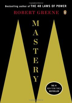 Mastery by Robert Greene http://www.amazon.com/dp/014312417X/ref=cm_sw_r_pi_dp_mhj5tb0CK5V8W
