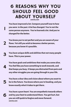 40 Best Anxiety Quotes Images To Help You Stay Calm Positive Affirmations Quotes, Self Love Affirmations, Affirmation Quotes, Positive Quotes, Healing Affirmations, Weight Loss Meals, Mental And Emotional Health, Self Care Activities, Self Improvement Tips