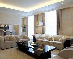#architecture#interior#lebanon#ksa#uae#dubai#abudhabi#kuwait#bahrain#amman#qatar#emirates#syria#egypt#jordan#iraq#erbil#interiordesign#interiordesigners#sittingarea#luxury#luxuriouslife#bosshomes