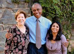 Atlanta Birth Center(coming 2013) Team - Our Providers and Founders  Margaret,Dr. Bootstaylor, and Anjli
