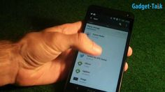 HTC One Ponturi, trucuri, setari (Tips & Tricks)