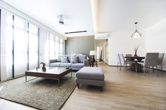 Interior Designers | Professionals | Qanvast | Home Design, Renovation, Remodelling & Furnishing Ideas | Page 5