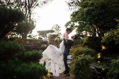 @stacymphoto Brewery Wedding, San Diego, Weddings, Mariage, Wedding, Marriage, Casamento