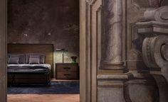 Le Salon International du Meuble de Milan