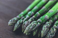 Nutrition Education For Kids Green Asparagus, Asparagus Fries, How To Cook Asparagus, Asparagus Recipe, Asparagus Soup, Asparagus Seeds, Nutrition Store, Nutrition Program, Nutrition Guide