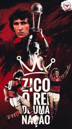 O maior de todos! ZICO!⚫ Por 1895Edits (@1895edits) | Twitter. Football Design, Football Soccer, Neymar, Champion, Sports, Youtube, Sandro, Real Madrid, Life