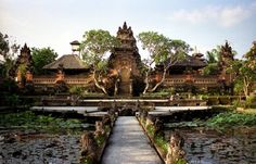 I have to go to Bali !!!