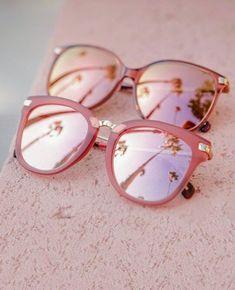 153d80cad 194 melhores imagens da pasta Óculos de sol   Sunglasses, Eyewear e ...