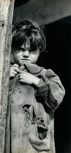 Λευκάδα 1950 φωτ.Β.Παπαιωάννου