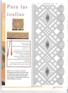 LABORES DE BOLILLOS 022 - Almu Martin - Álbumes web de Picasa Hairpin Lace Crochet, Hobbies And Crafts, Diy And Crafts, Bobbin Lace Patterns, Lacemaking, Lace Heart, Lace Jewelry, Needle Lace, Lace Detail