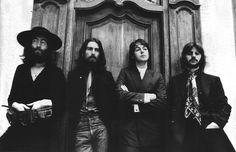 John Lennon - The Beatles
