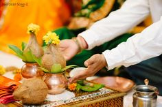 Anju-Amit-Maharashtrian-Wedding-007