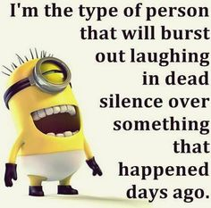 Indianapolis Funny Minions (08:23:01 PM, Wednesday 11, May 2016 PDT) – 40 pics