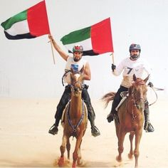 Sheikh Mohammed, Love You Very Much, Dubai City, My Prince Charming, Proud Of You, Victorious, Royals, Beautiful Men, Camel