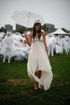 Shot by Stefania Yarhi in Toronto, August 2012.