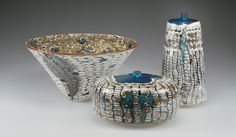 Collection | Corning Museum of Glass  Corning, NY