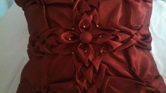 facebook.com Smocking, Origami, Couture, Facebook, Accessories, Style, Fashion, Draping, Christmas Decor