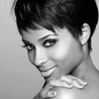 cute-short-hairstyles-for-black-women-2011-i12