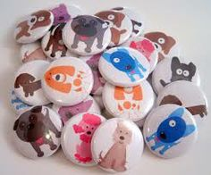 dog party supplies - Google Search