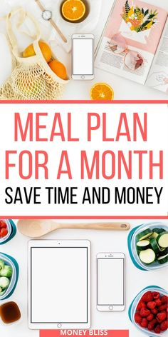 Learn how to meal plan on a budget. Perfect for monthly meal planning, but will work for weekly menu planning too! Perfect for families or for two or for one. Healthy eating on a budget doesn't have to be costly with grocery lists. Get your free meal planning printable and worksheets to make your personal menu plan! #mealplan #groceries #budget Monthly Meal Planning, Budget Meal Planning, Meal Planning Printable, Budget Meals, Save Money On Groceries, Groceries Budget, Healthy Weekly Meal Plan, What Is For Dinner, Budgeting Worksheets