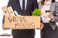 Moving your office to a new location can be very stressful and time-consuming. Why not outsource the stress of moving your office to us. Call Morrison Moving now at (905) 525-8332 for a quote. We are Hamilton's preferred five-star commercial Mover. We have built a solid reputation for reliable office relocations. What our commercial customers like best about our office moving services is our outstanding customer service and support. We are fully insured to protect your office furniture and…