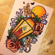 Resultado de imagem para dagger tattoo design