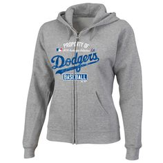 The Official Online Shop of Major League Baseball  2dffd8b4c3b