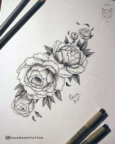 Peonies/ Пионы #peony #peonytattoo #peonies #womantattoo #flowertattoo #tattooart #tattoodesign #tattoosketch #illustrator #illustration #graphic #graphictattoo #blackwork #blacktattooart #blackink #inkartist #darkartists #inkdrawing #sketch #valerakot #пион #эскиз #эскизтату #набросок #графика #рисую #рисунок #иллюстрация #цветы #творчество #removetattoo
