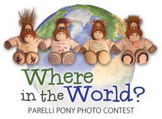 www.parelli.com