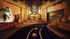 [POV] The Revenge of the Mummy Ride - Universal Studios Orlando Universal Studios Florida, Universal Orlando, Orlando Resorts, Revenge, Kids, Young Children, Boys, Children, Children's Comics