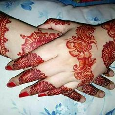 This time we are sharing with you our Best and Latest Flower Mehndi Designs which are purely different from others these Designs are from the Best of the Best Mehndi Artists. Mehndi Designs Finger, Latest Arabic Mehndi Designs, Modern Mehndi Designs, Mehndi Design Pictures, Mehndi Designs For Beginners, Mehndi Designs For Girls, Wedding Mehndi Designs, Mehndi Designs For Fingers, Beautiful Mehndi Design