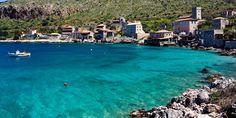 Τριήμερο Αγίου Πνεύματος: 5 προορισμοί με αυτοκίνητο - Γραφικά χωριουδάκια, κρυστάλλινες παραλίες, ένα και μοναδικό νησί Ibiza, Thessaloniki, Greece Travel, Athens, Road Trip, To Go, Water, Outdoor Decor, Travelling