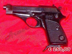 0232 USATO http://www.armiusate.it/armi-corte/pistole/usato-0232-beretta-70-32-acp-765-browning_i70623