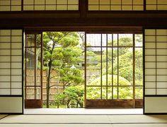 cloisons-japonaises_4589524.jpg (540×414)
