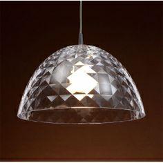 Lampa wisząca - AlmiDécor - Sklep internetowy